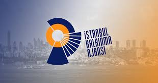 ISTANBUL HEALTH INDUSTRY R & D and INNOVATIVE CAPACITY DEVELOPMENT